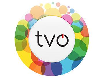 Канал TVO начал вещание