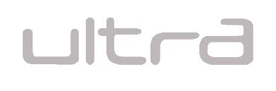 Зарегистрирован телеканал Ultra TV