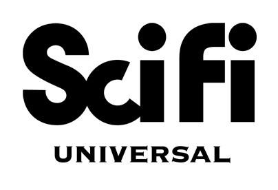 Scifi Universal в Польше как Sci Fi