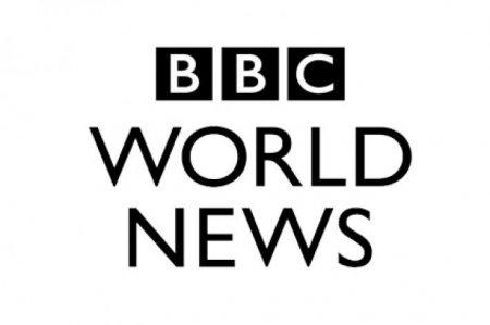 BBC World News закончил вещание в SD на 19,2°E