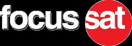 Каналы Antena 1 HD и TVR HD в предложении Focus Sat