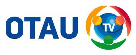Казахский спутниковый оператор Otau сворачивает коммерческую деятельность