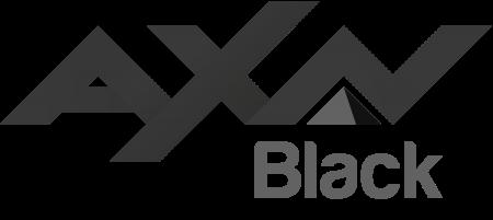 Венгрия: AXN Black и AXN White закончили вещание, старт Sony Max и Sony Movie