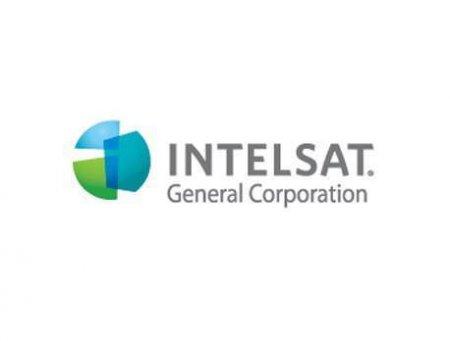 Intelsat предложил спутниковым операторам поделиться С-диапазоном для развития 5G