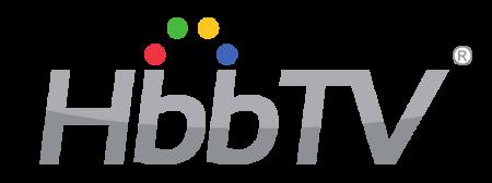 СТС и ТНТ рассматривают возможность использования технологии HbbTV