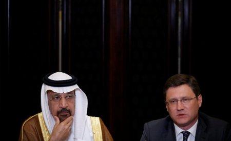Россия и Саудовская Аравия будут сотрудничать в сфере связи