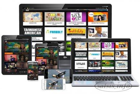В Испании число подписчиков на OTT превосходит число подписчиков на платное ТВ