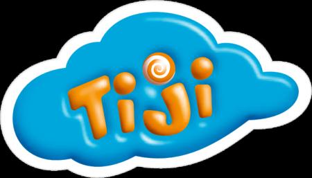 Телеканал TiJi запускает серию вебинаров о воспитании детей