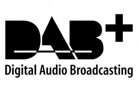 В Великобритании к 2020 году могут запустить маломощные радиомультиплексы в формате DAB