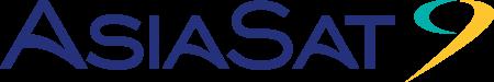 Спутник AsiaSat 9 прибыл в назначенную орбитальную позицию