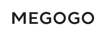 Приложение Megogo появилось на Sony PlayStation 4