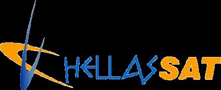 Hellas Sat с мини пакетом на спутнике Hellas Sat 3 (39°E)