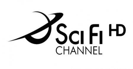 Sci Fi HD дебютирует в Польше
