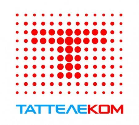 «Октелл» внедрила омниканальность в «Таттелекоме»