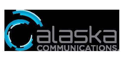 Eutelsat обеспечит спутниковые каналы для ШПД на Аляске