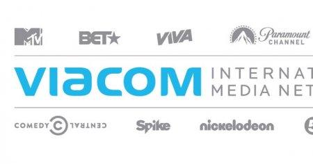 Viacom предупреждает об исключении своих каналов из сервисов AT&T