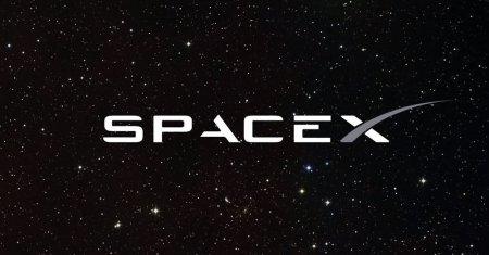 Южная Корея объявила о задержке запуска спутника Next Sat-1 по просьбе компании SpaceX