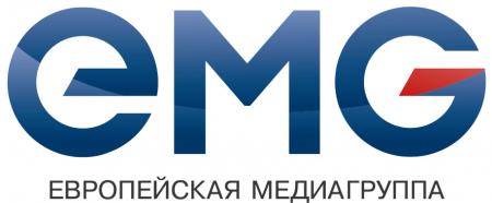 Новые города вещания форматов «Европейской медиагруппы»