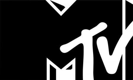 Немецкая версия MTV запустила FTA тест на 19.2 E
