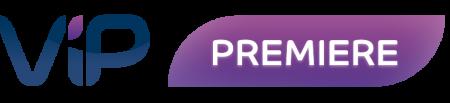 Телеканал ViP покажет новый сериал Джереми Реннера