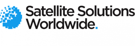 Eutelsat и ViaSat обеспечат Европу спутниковым Интернетом