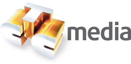 «СТС Медиа» продал свой первый сериал в Китай