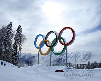 Телеканалы начали продавать рекламу во время трансляций Олимпиады