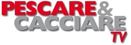 13°E: Итальянский Pescare & Cacciare TV прервал вещание