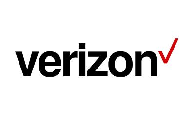 Verizon планирует запуск нового OTT-сервиса