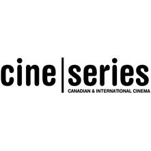 Новый FTA канал сериалов Cine Series запустил промо вещание