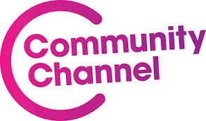 Together – новое название канала Community Channel