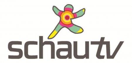 19.2 E: Schau TV перешел на HD вещание