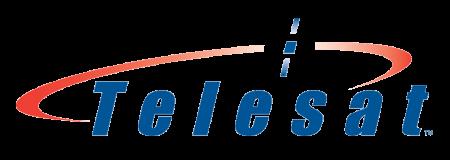 Telesat начал тестирование низкоорбитальной системы