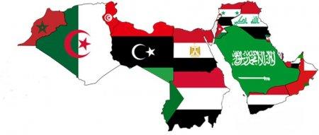 Острая конкурентная борьба на рынке платного телевидения в регионе MENA