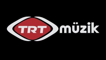 Турецкий TRT запустил 3 канала в HD на 42°E