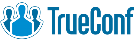 TrueConf обеспечила 4К-видеозвонки на телевизорах для владельцев приставок Nvidia Shield TV