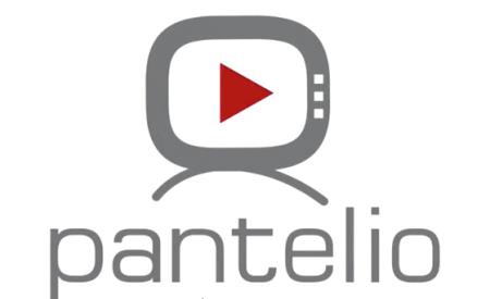 Некодированный TV Senior нa Belintersat 1 (51,5°E)