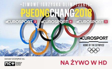Каналы Eurosport 3, 4 и 5 закончили вещание