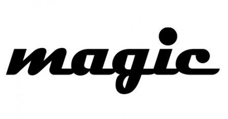 28,2 E: Музыкальные каналы Kerrang!, The Box и Magic закончили вещание на Европу