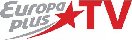 «Europa Plus TV» возвращается в цифровой пакет МТИС