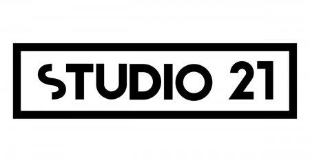 STUDIO 21 запустило онлайн-вещание