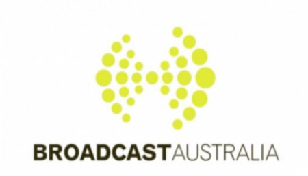 Австралия собирается тестировать 4K через эфирное вещание