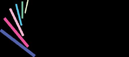 GlobeCast покинул транспондер на спутнике Eutelsat 9B