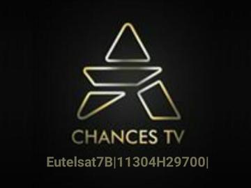 Itoon HD и Chances HD стартуют FTA с 7°E