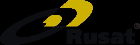 Профилактика телепорта РуСат в апреле