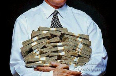 Провайдер в Великом Новгороде задолжал налоговой службе 45 млн рублей