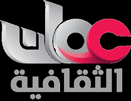 13E: Oman TV перешел на HD разрешение