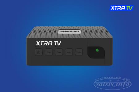 Xtra TV официально подтвердила отмену карточного доступа