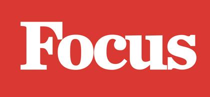 Focus от Mediaset тестируется на 13°E