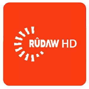 Rudaw HD меняет tp. нa 13°E